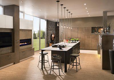Universal-Elements-kitchen-1-sm_0