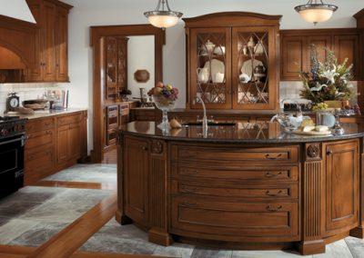 kensington-court-kitchen-1-small_0