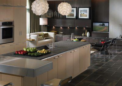 metropolitan-kitchen-1-small