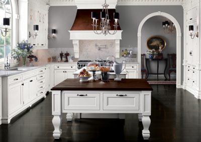 southampton-kitchen-1-small_0